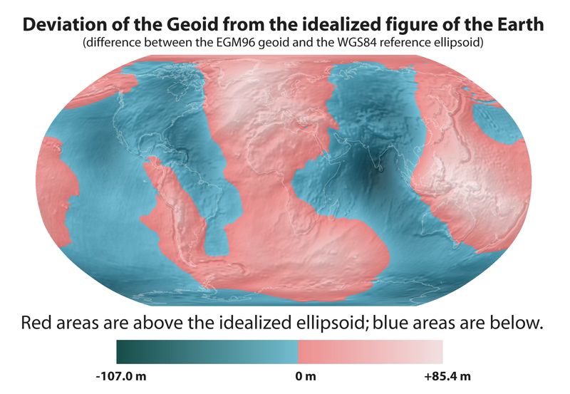 File:Geoid height red blue averagebw.png