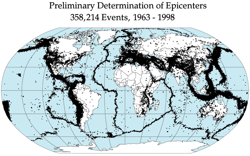 File:Quake epicenters 1963-98.png