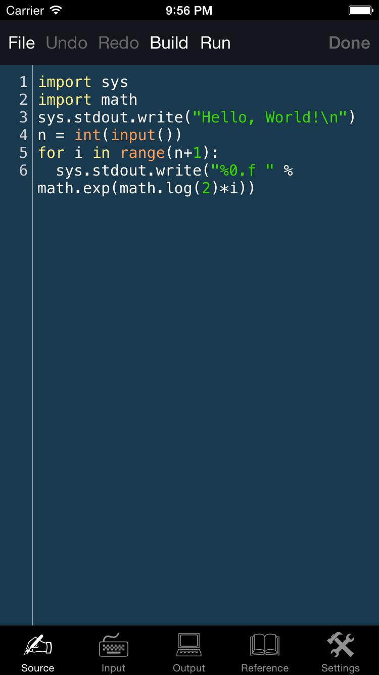 learning python network programming pdf